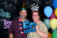 50th birthday-066