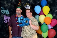 50th birthday-063